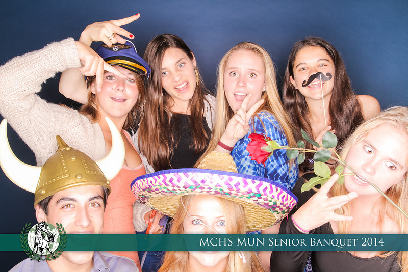 MCHS MUN Senior Banquet 2014-239.jpg