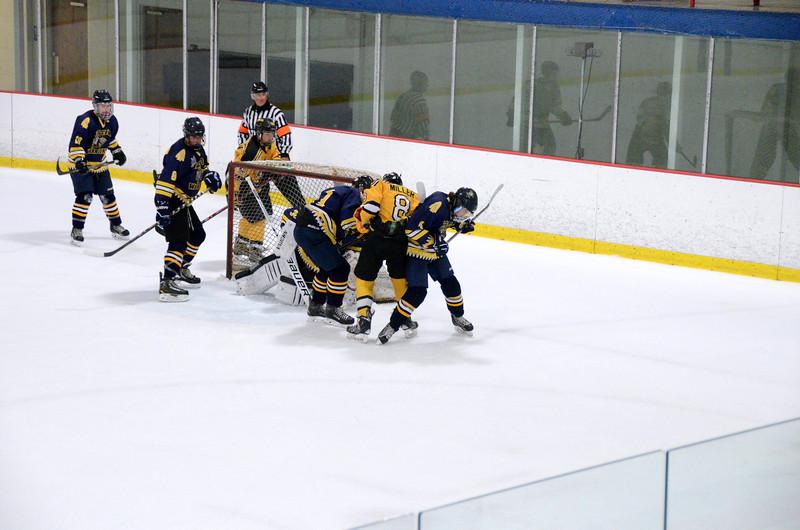 140907 Jr. Bruins vs. Valley Jr. Warriors-170.JPG