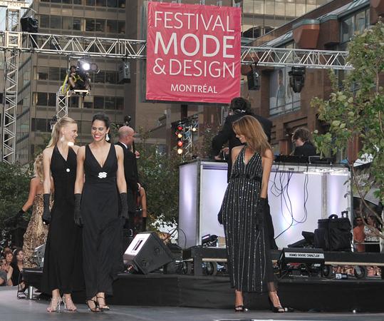 Festival Mode Design 46.jpg