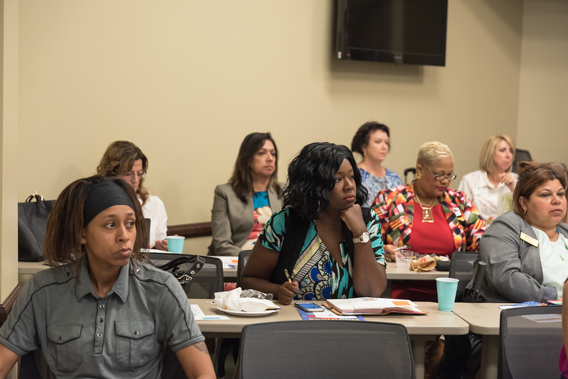 NAWBO JUNE Lunch and Learn by 106FOTO - 042.jpg