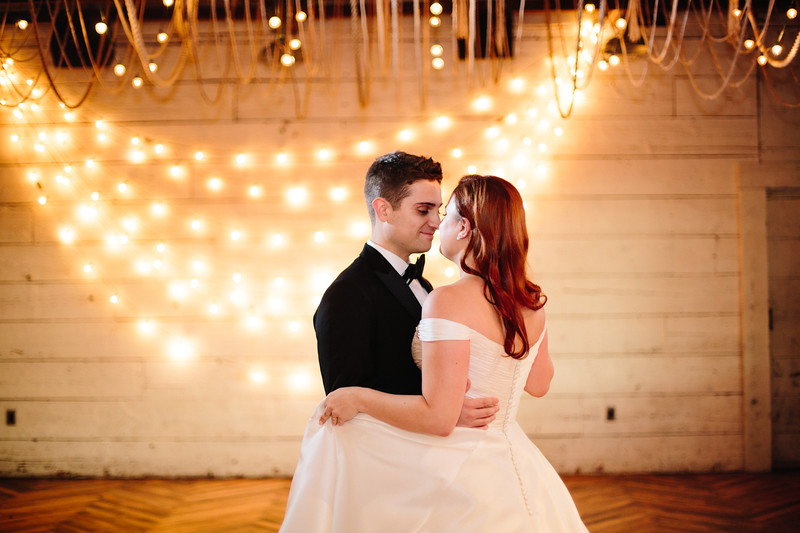 Victoria and Nate-644.jpg