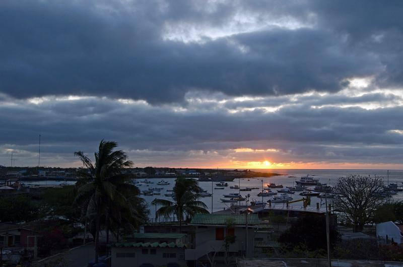 Galapagos-144.jpg