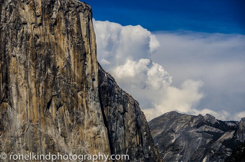 Yosemite-0018.jpg