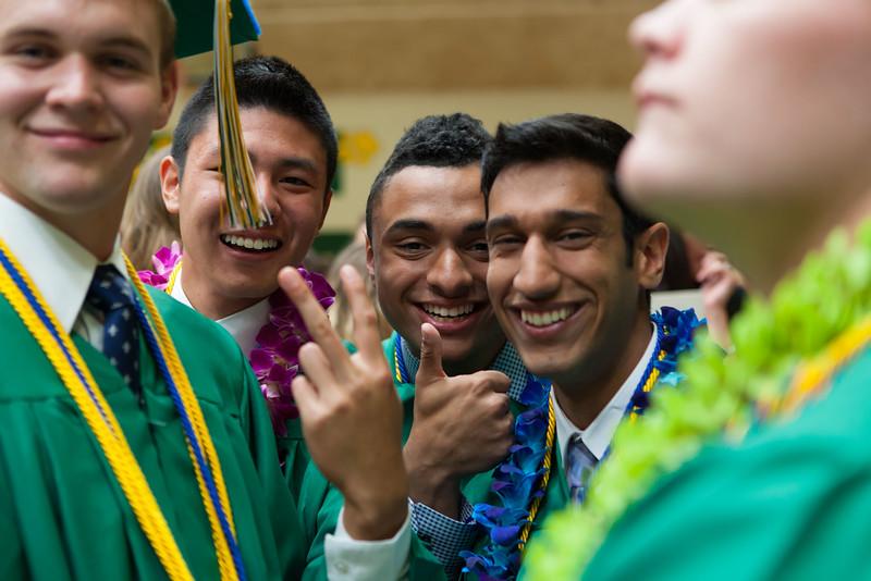Vishal_Graduation_029.jpg