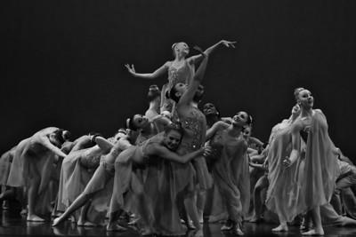 Maddie's Dance Recital 6/25/18