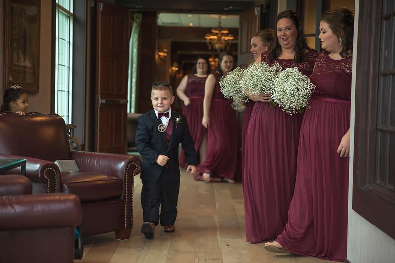Amanda & Tyler Wedding 0370.jpg