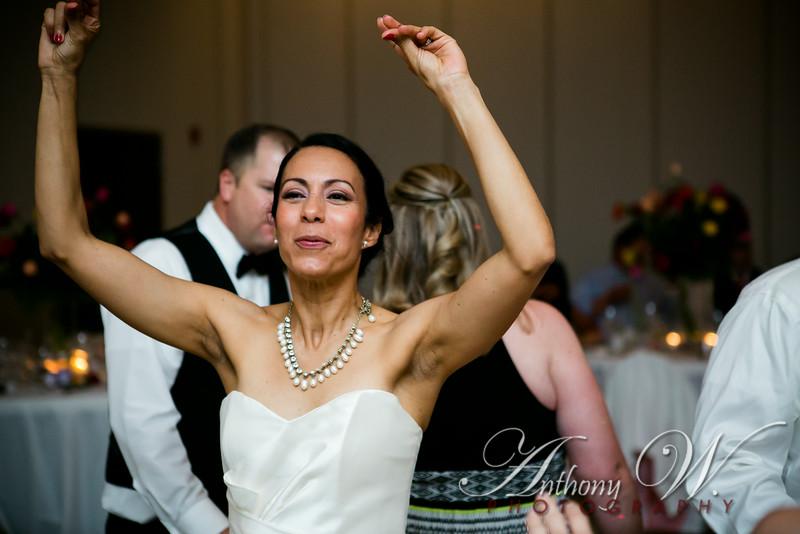 ana-blair_wedding2014-313-2.jpg
