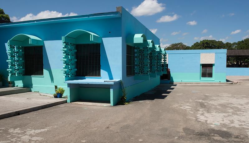 Cuba 074.jpg