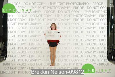 Brekkin Nelson