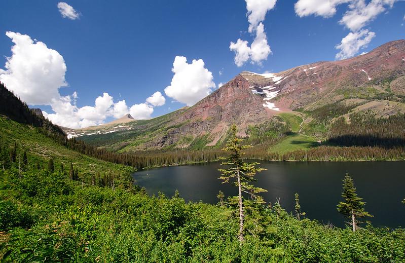 Dawson Pass.jpg