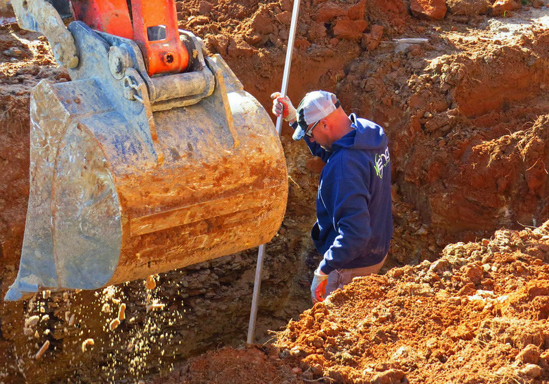 Meinco Septic Systems-26.jpg