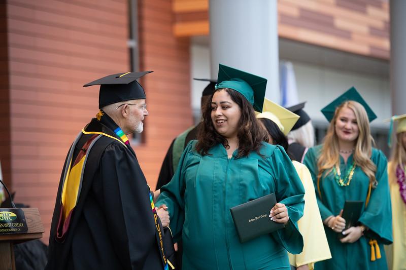 Graduation-2018-3495.jpg