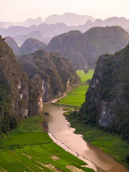 Vietnam Ninh Binh_P1080643.jpg