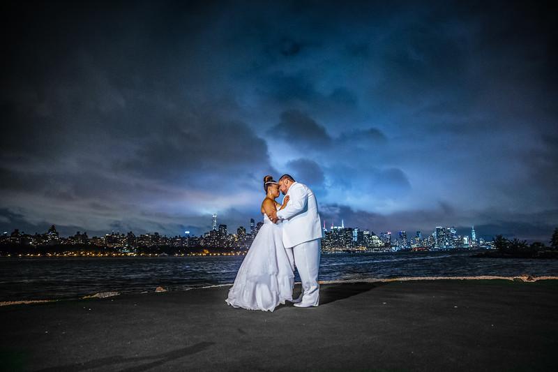 MER__1224_tonya_josh_new jerrsey wedding photography.jpg