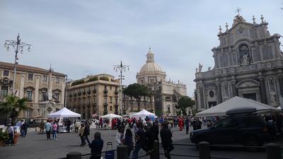 2011 Sicilie