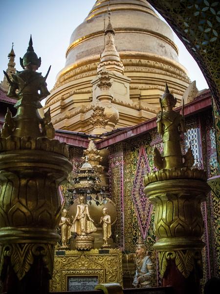 171812 Mandalay 2593.JPG