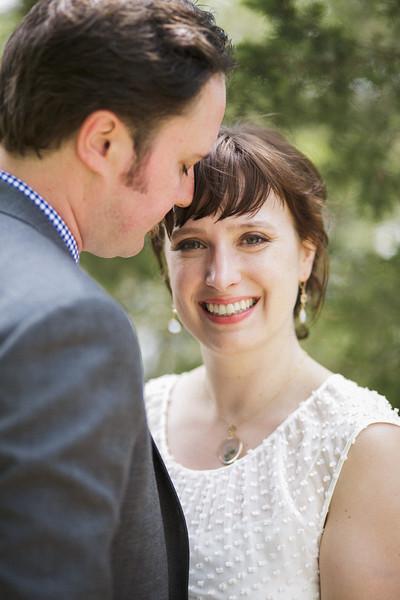 Kelly Marie & Dave's Wedding-659.jpg