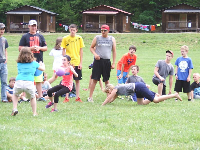2015-Week 1-Camp Hosanna-241.jpg