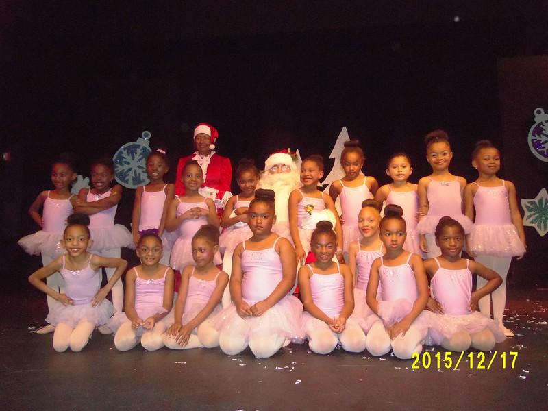 Twinkle Stars with Santa-Opelousas.jpg