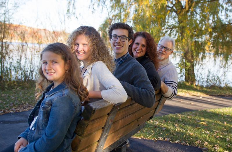 Swirtz Family Pictures-84.jpg