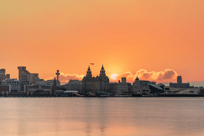 smugmug liverpool waterfront sunrise DSC_7102.jpg