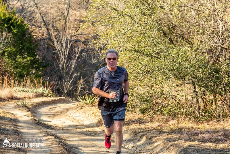 SR Trail Run Jan26 2019_CL_5026-Web.jpg