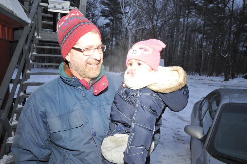 2012-12-29 2012 Christmas in Mora 082.JPG