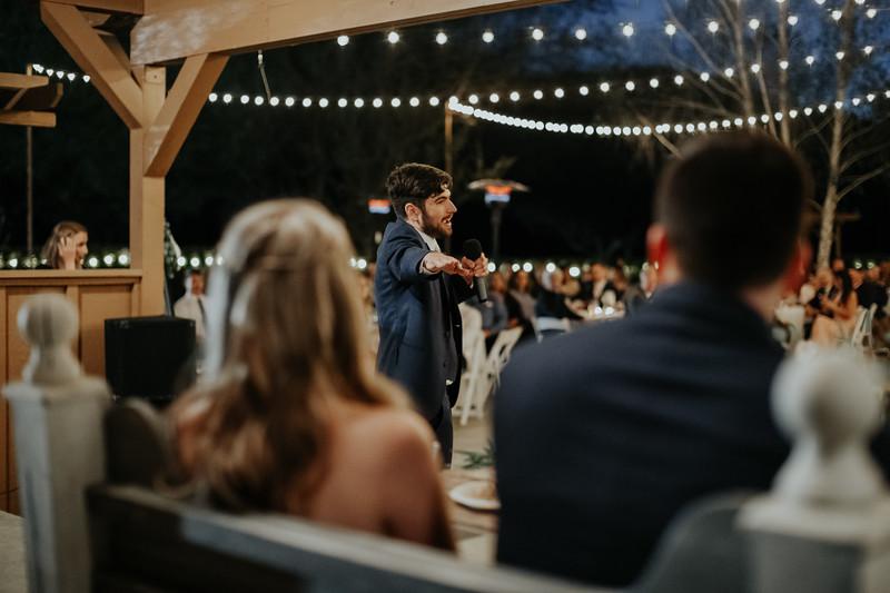 Casey-Wedding-5470.jpg