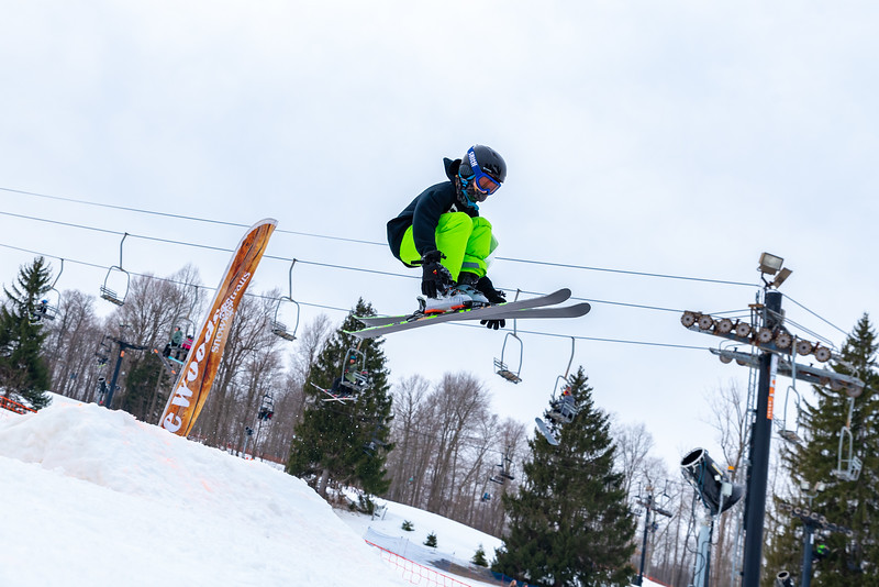 Mini-Big-Air-2019_Snow-Trails-76751.jpg