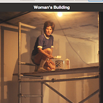 WOMAN´S BUILDING 15 A.png