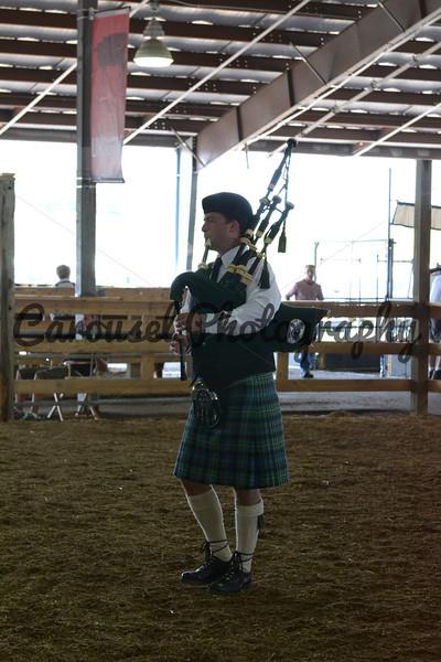 2013-NYSF-Highland-Ring