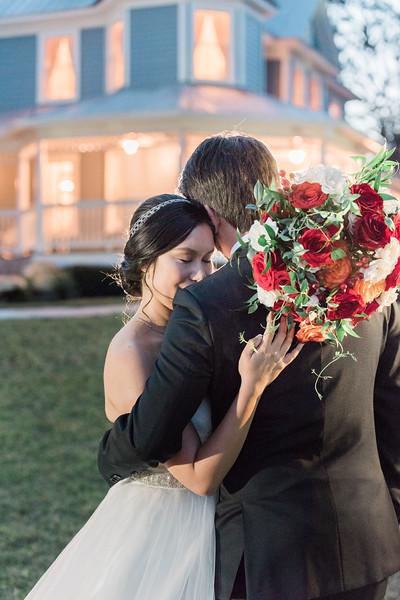 ELP0125 Alyssa & Harold Orlando wedding 998.jpg