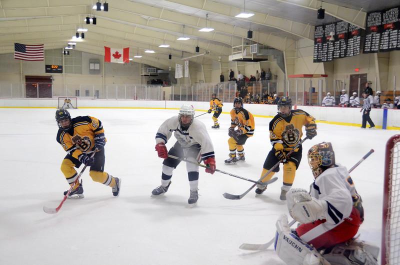 141004 Jr. Bruins vs. Boston Bulldogs-273.JPG