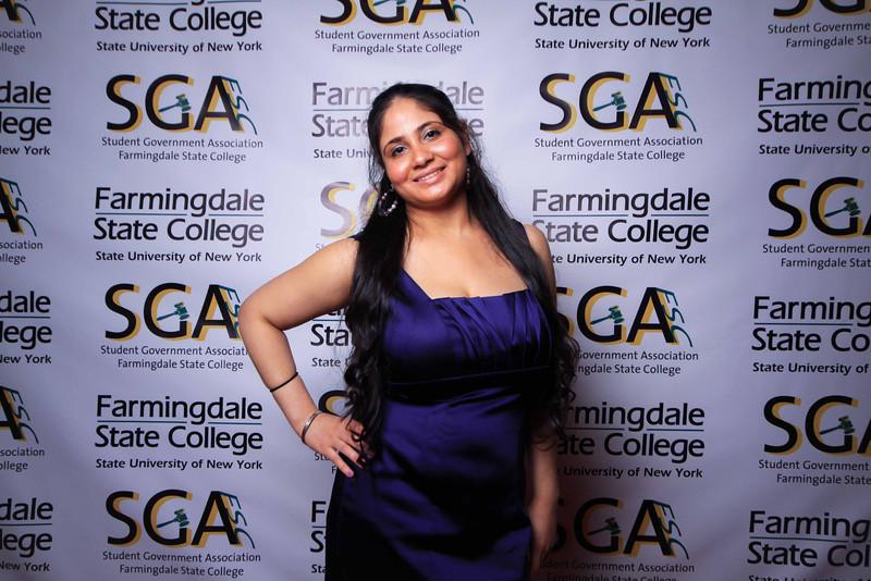 Farmingdale SGA-356.jpg