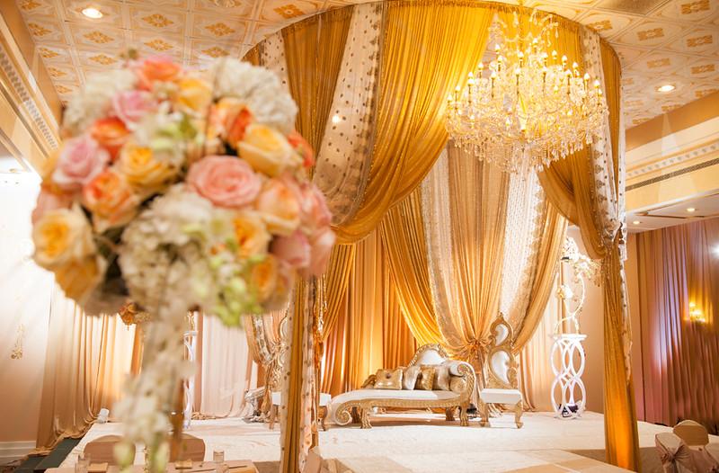 maha designs chicago wedding photographer ashton place.jpg