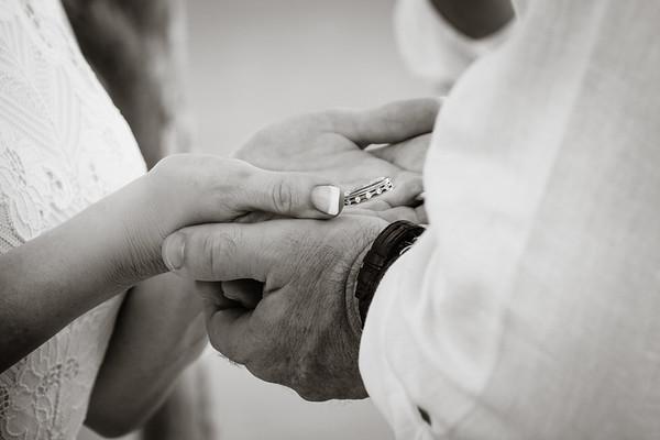wedding-4-Portfolio-53.jpg