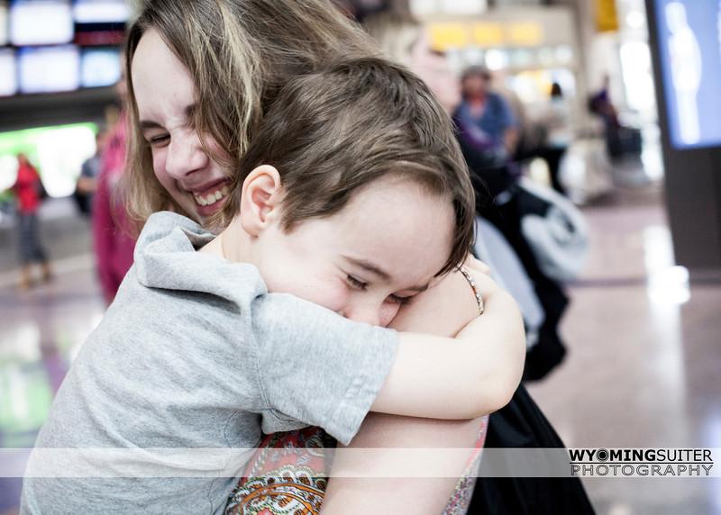 Hugs_1128water.jpg