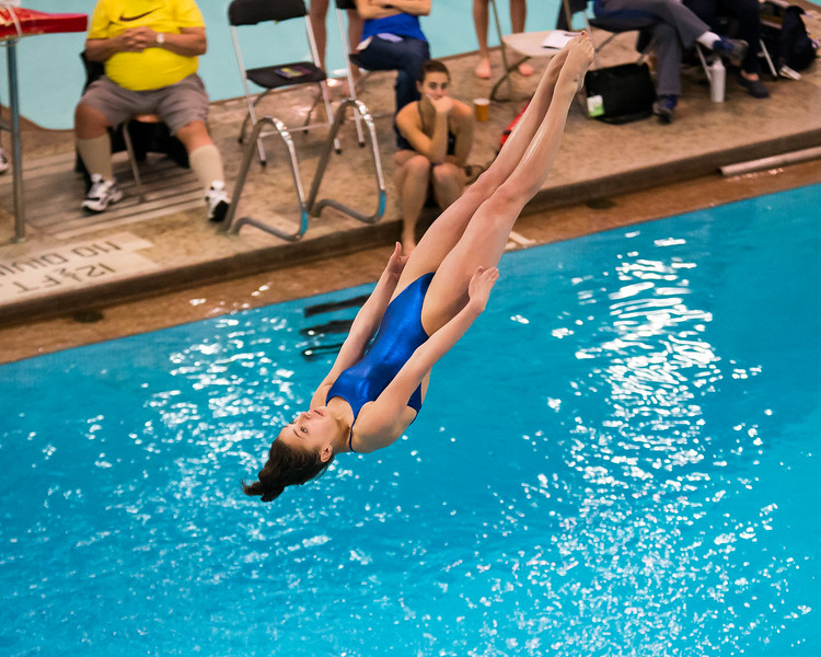 State Diving-17.jpg