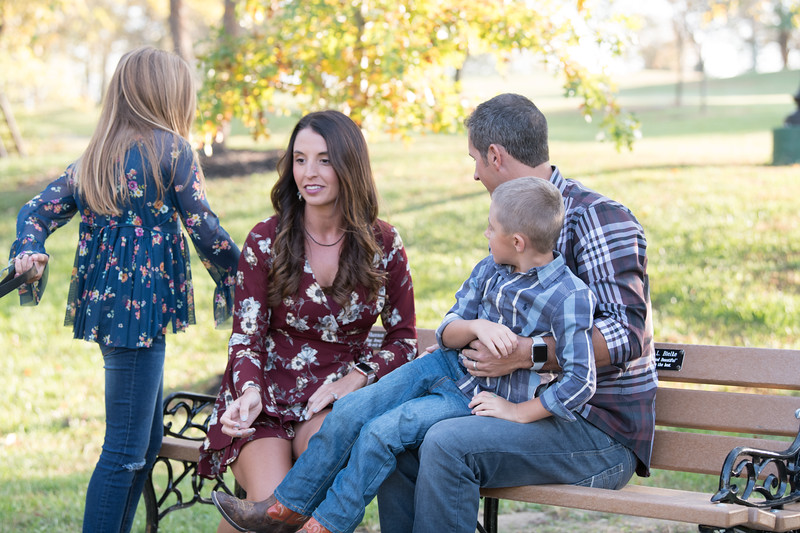 Shannon - Fallon and Family (182 of 308).jpg