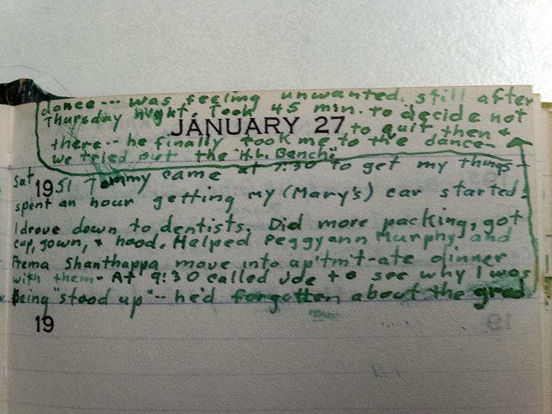 Jan27_P1000818MomsDiary1950_auto_sm.jpg