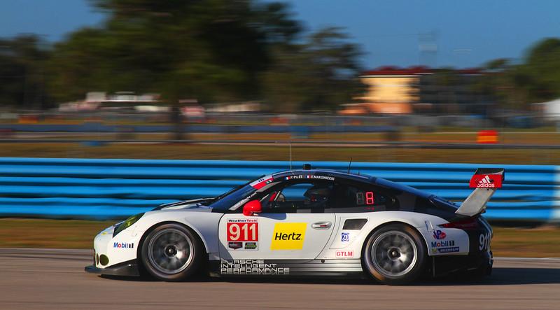 Wintest16_2475-#911-Porsche.jpg