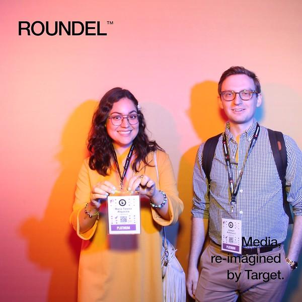 Roundel_127.jpg