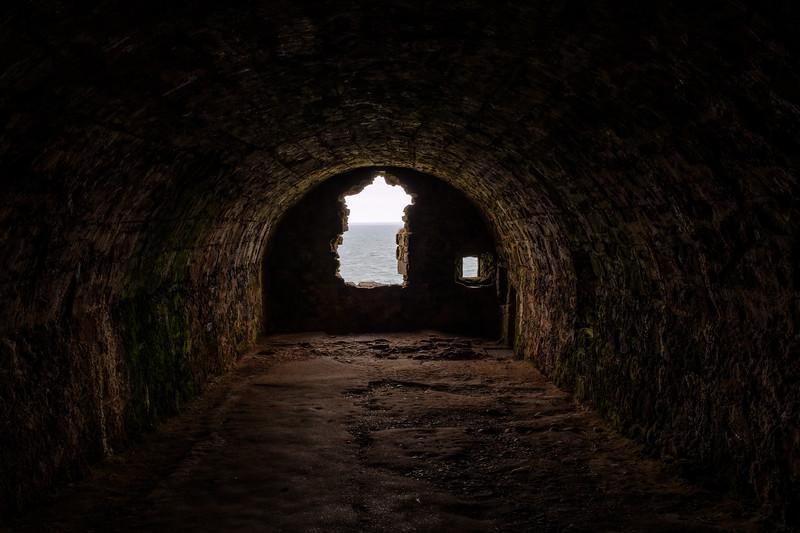 20190508 Dunnottar Castle 052-HDR.jpg