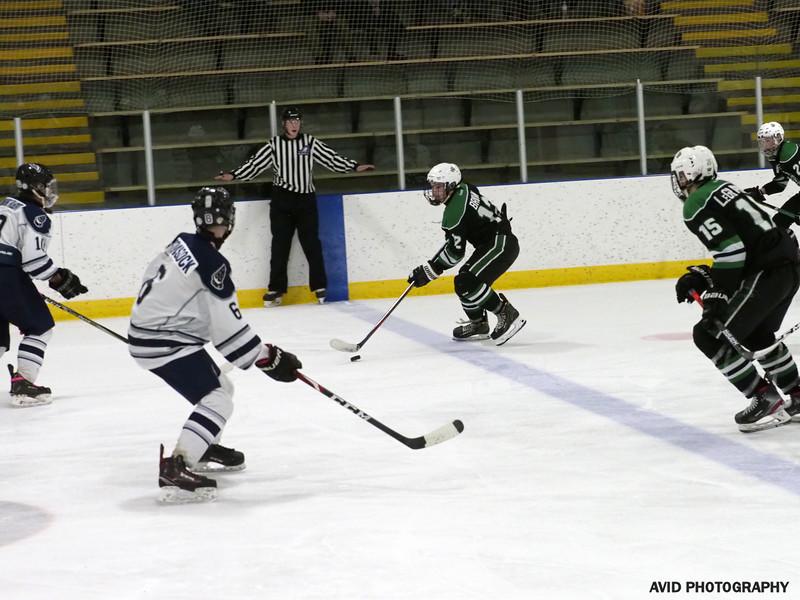 Okotoks Oilers  VS Foothills Bisons Midget AA Dec8 (121).jpg