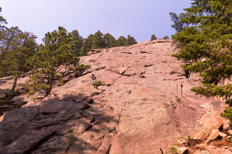 Colorado2018-ChatauquaPark-049.jpg