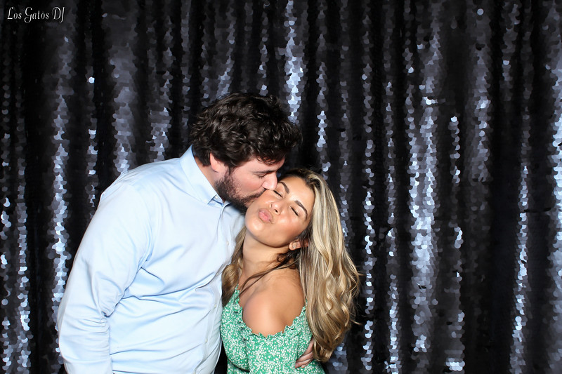 LOS GATOS DJ & PHOTO BOOTH - Jessica & Chase - Wedding Photos - Individual Photos  (311 of 324).jpg