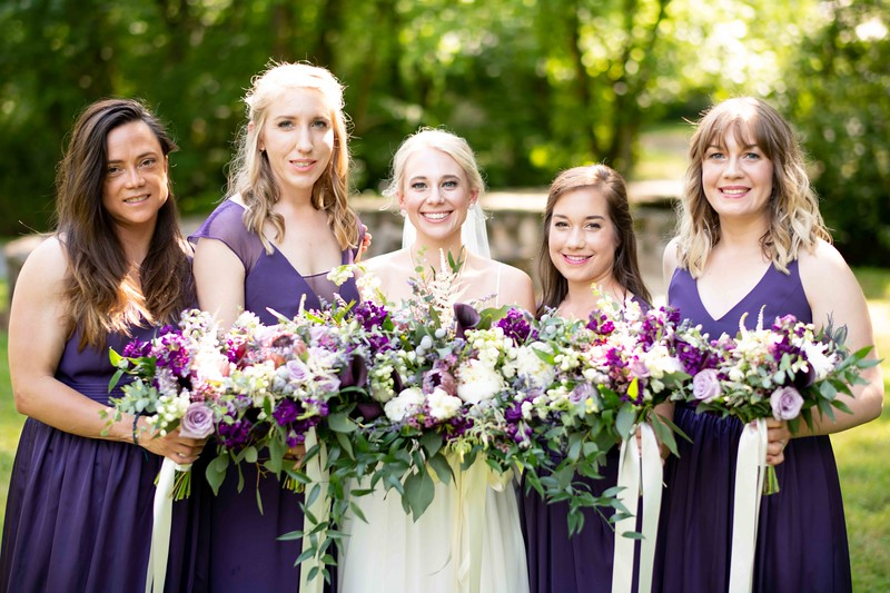 bridesmaids-flowers.jpg