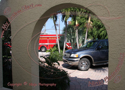 2008_03_07 - Gas Leak - Delray Editorial News