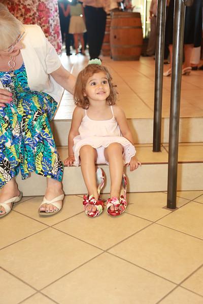 www.bellavitafotos.com-9654.jpg