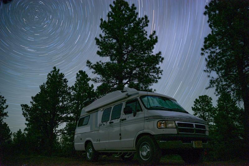2006_23_Colorado-12.jpg